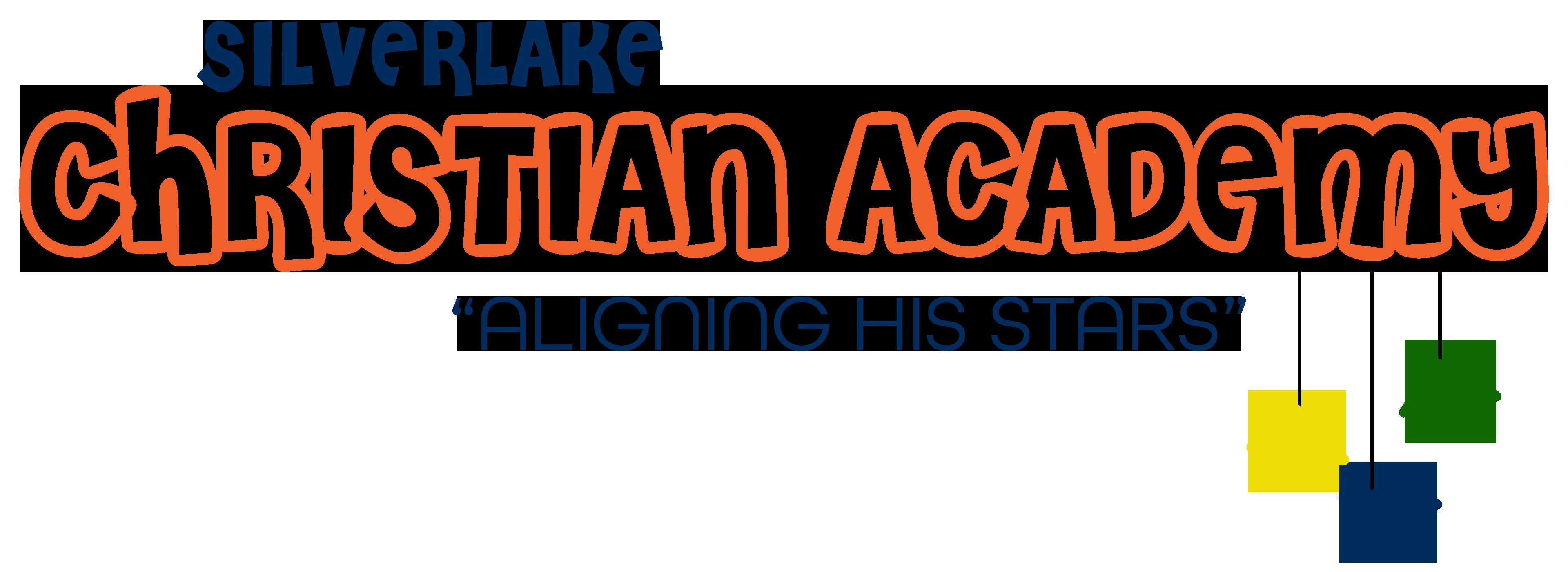 Silverlake Christian Academy